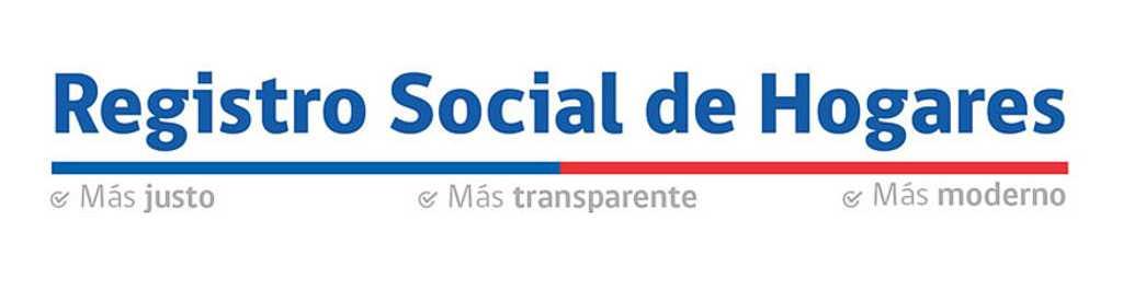 Ficha de Protección Social.